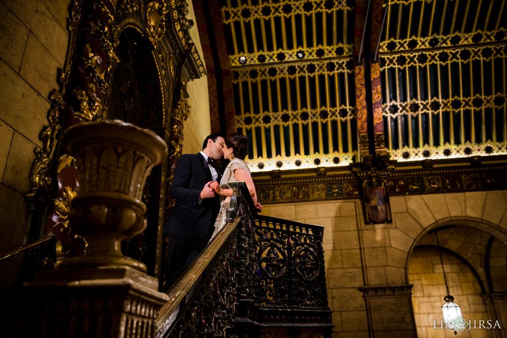 20-Biltmore-Millenium-Hotel-Los-Angeles-CA-Wedding-Photography