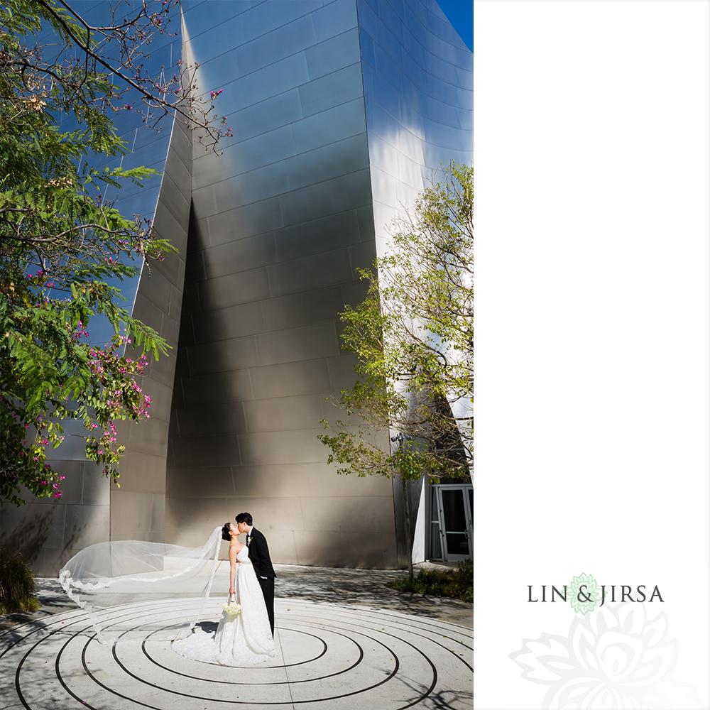 20-Brandview-Ballroom-Glendale-LA-Wedding-Photographer