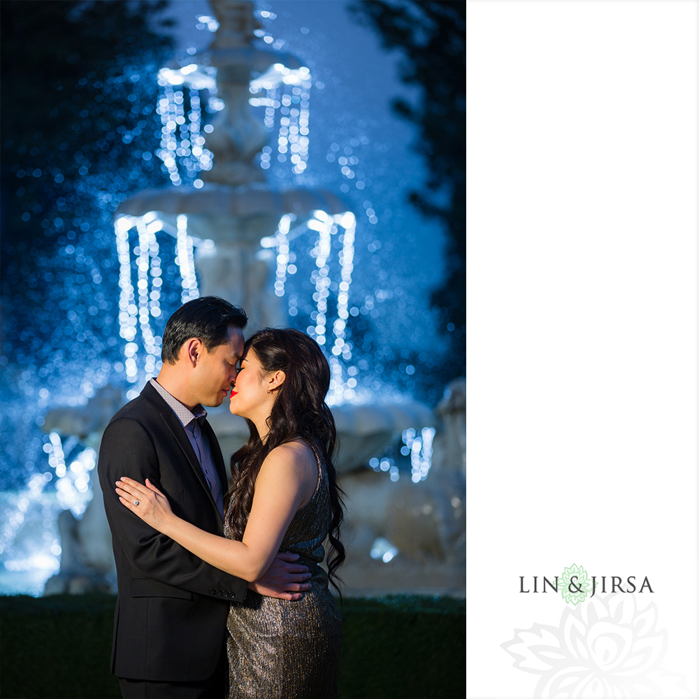 20-Huntington-Library-Los-Angeles-County-Engagement-Photography