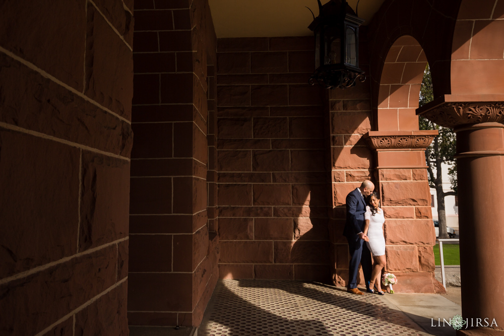 20-Old-Courthouse-Museum-Santa-Ana-CA-Wedding-Photography