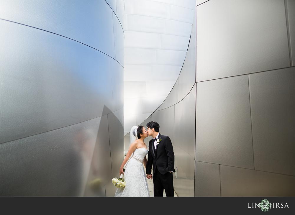 21-Brandview-Ballroom-Glendale-LA-Wedding-Photographer