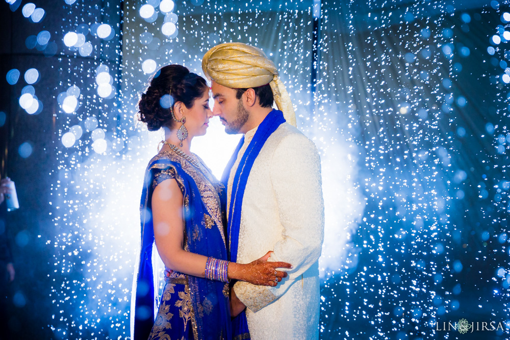21-Downtown-Los-Angeles-Indian-Wedding-Photography