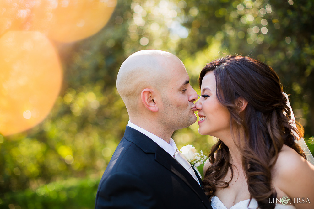 21-Orcutt-Ranch-West-Hills-Wedding-Photography