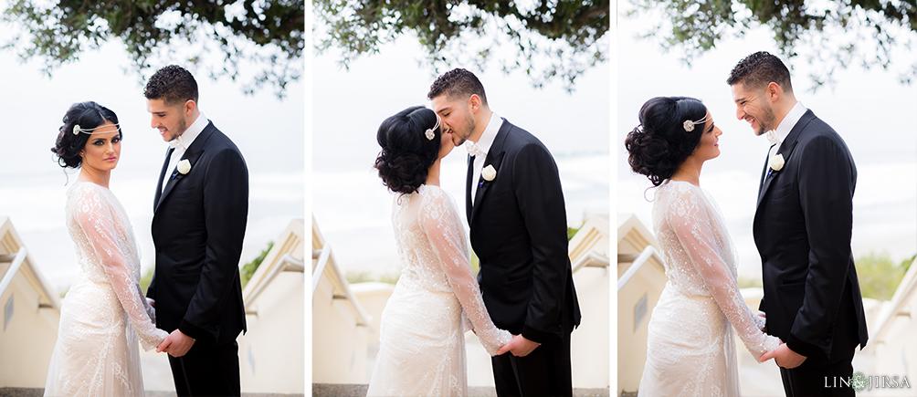 21-the-ritz-carlton-dana-point-wedding-photographer