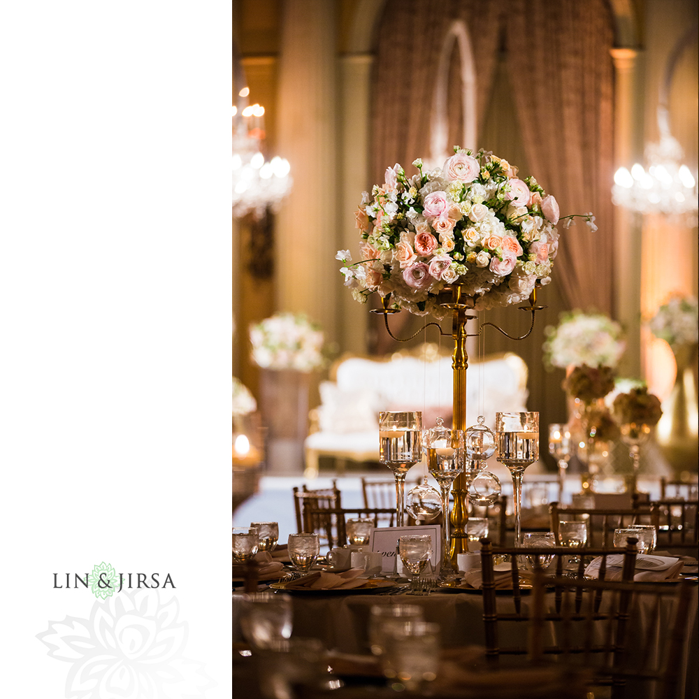 22-Biltmore-Millenium-Hotel-Los-Angeles-CA-Wedding-Photography