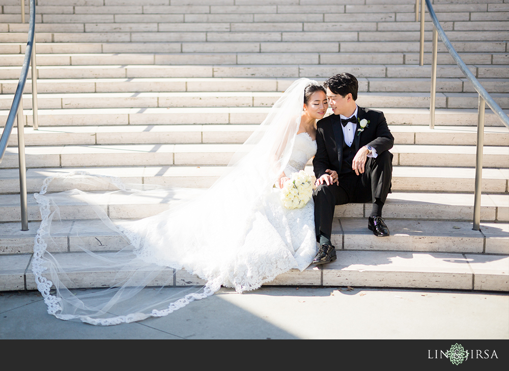 22-Brandview-Ballroom-Glendale-LA-Wedding-Photographer