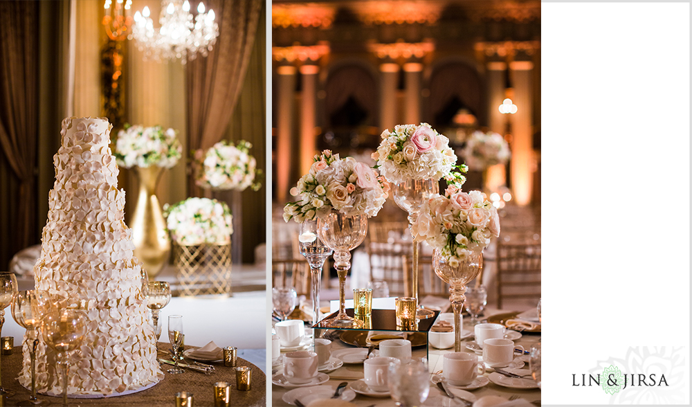 23-Biltmore-Millenium-Hotel-Los-Angeles-CA-Wedding-Photography