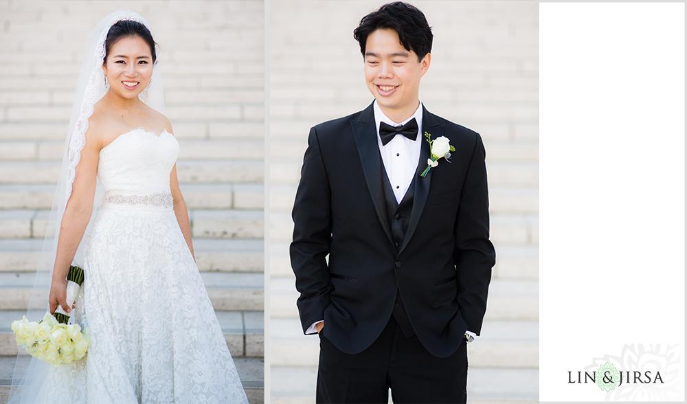 23-Brandview-Ballroom-Glendale-LA-Wedding-Photographer