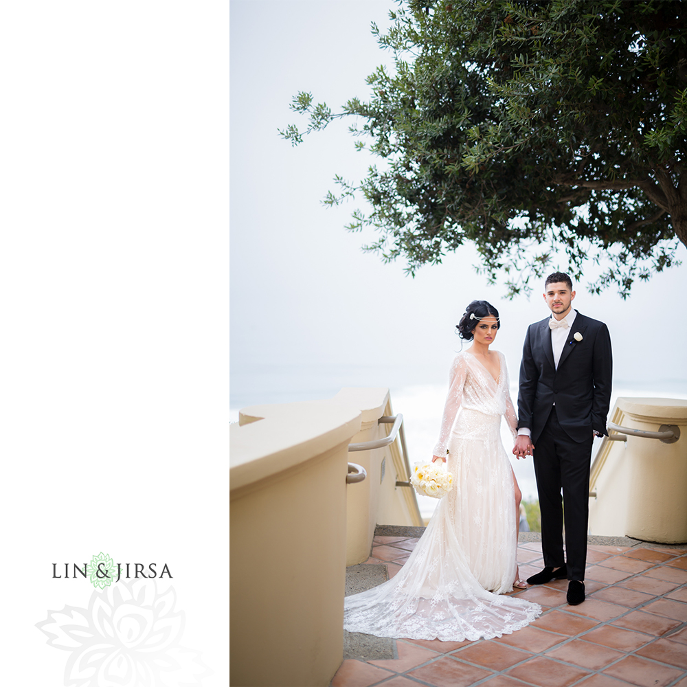 23-the-ritz-carlton-dana-point-wedding-photographer
