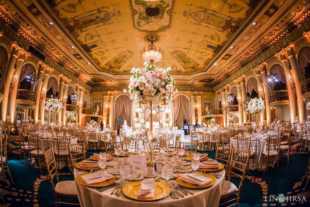 24-Biltmore-Millenium-Hotel-Los-Angeles-CA-Wedding-Photography