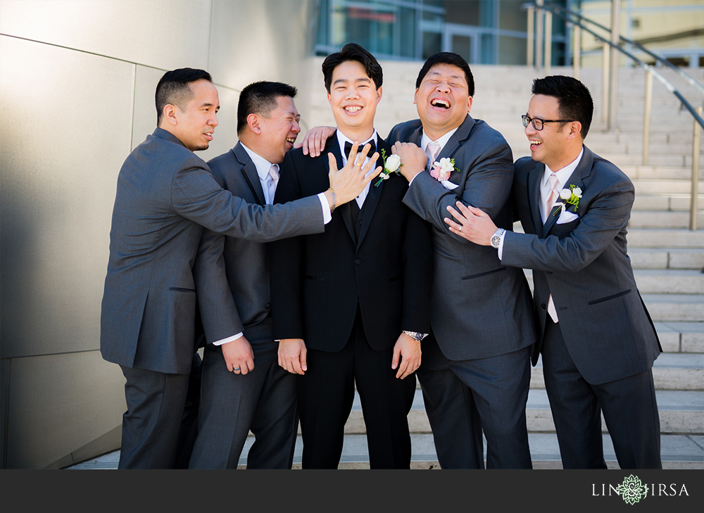 24-Brandview-Ballroom-Glendale-LA-Wedding-Photographer