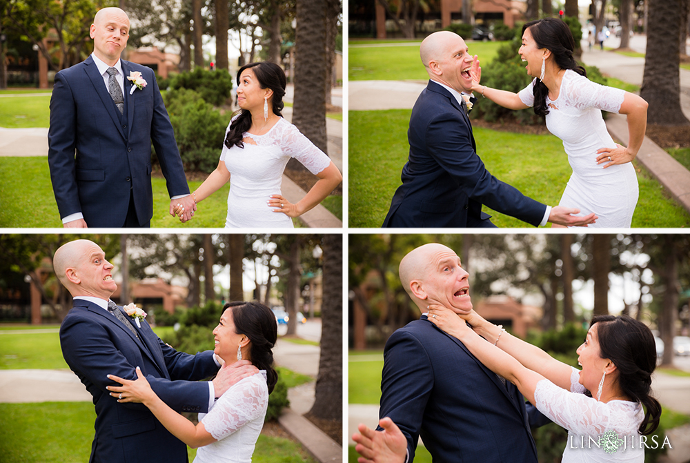 24-Old-Courthouse-Museum-Santa-Ana-CA-Wedding-Photography