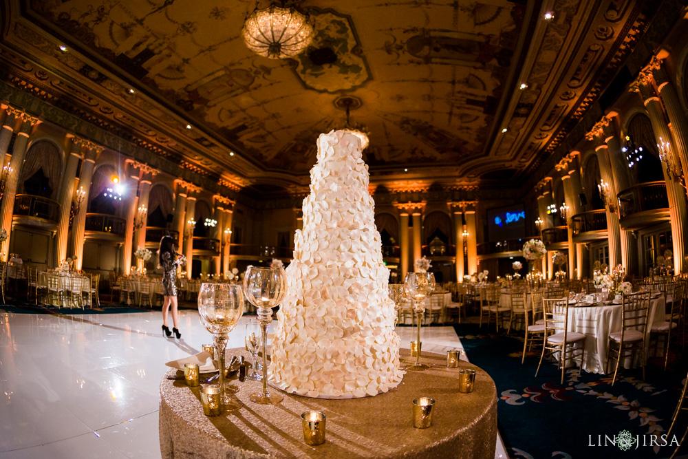 25-Biltmore-Millenium-Hotel-Los-Angeles-CA-Wedding-Photography