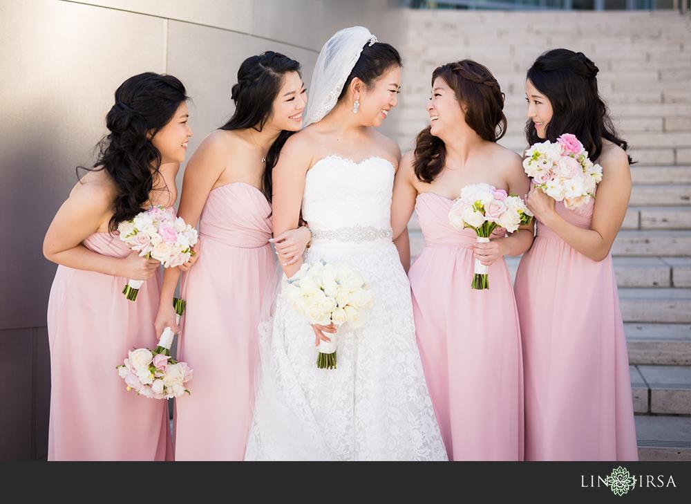 25-Brandview-Ballroom-Glendale-LA-Wedding-Photographer