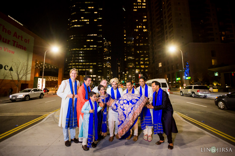 25-Downtown-Los-Angeles-Indian-Wedding-Photography