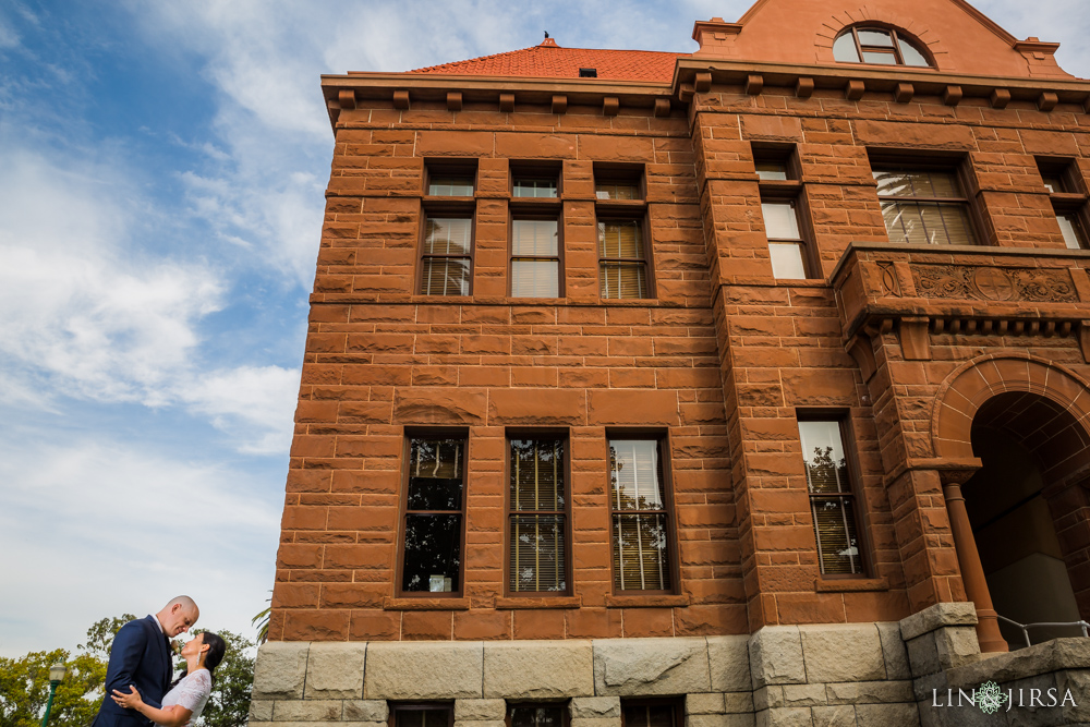 25-Old-Courthouse-Museum-Santa-Ana-CA-Wedding-Photography