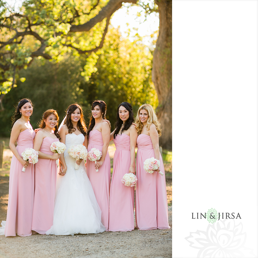 25-Orcutt-Ranch-West-Hills-Wedding-Photography