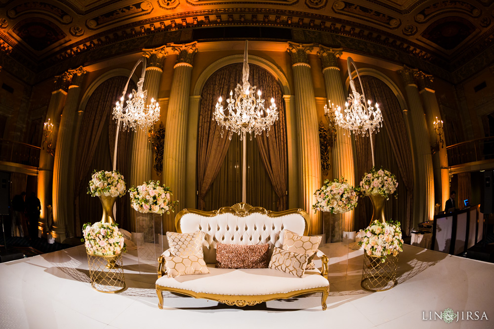 26-Biltmore-Millenium-Hotel-Los-Angeles-CA-Wedding-Photography