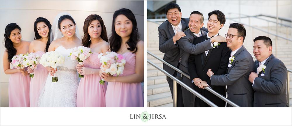 26-Brandview-Ballroom-Glendale-LA-Wedding-Photographer