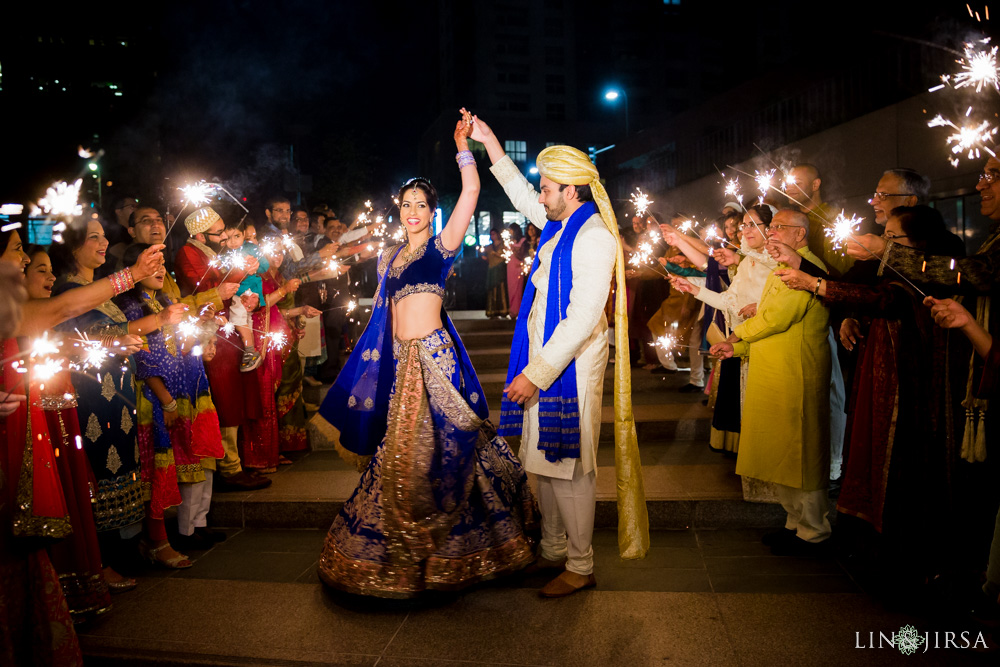 26-Downtown-Los-Angeles-Indian-Wedding-Photography