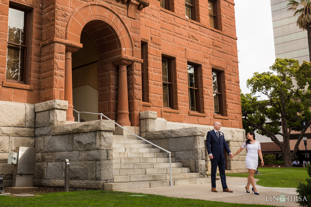 26-Old-Courthouse-Museum-Santa-Ana-CA-Wedding-Photography