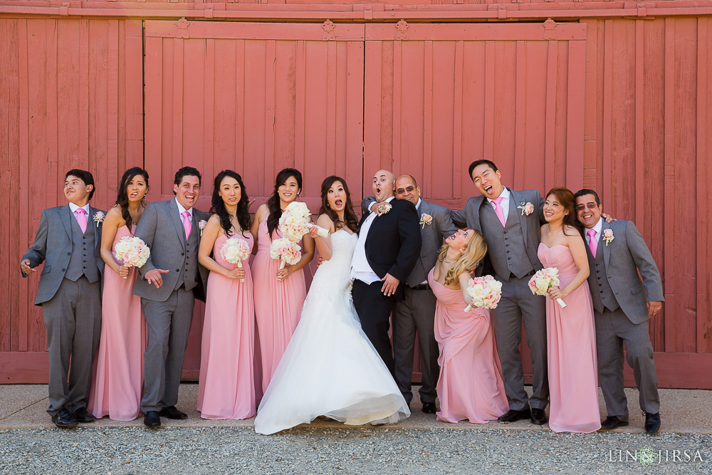 26-Orcutt-Ranch-West-Hills-Wedding-Photography