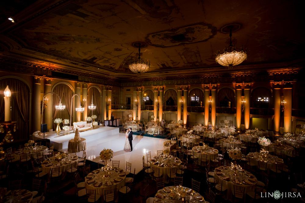 27-Biltmore-Millenium-Hotel-Los-Angeles-CA-Wedding-Photography