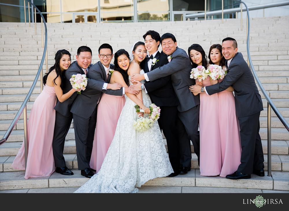 27-Brandview-Ballroom-Glendale-LA-Wedding-Photographer