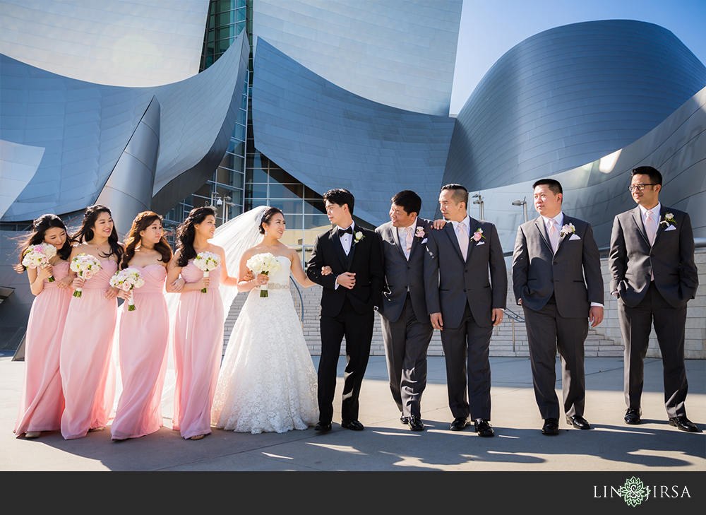 28-Brandview-Ballroom-Glendale-LA-Wedding-Photographer