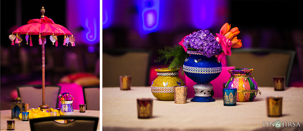 28-Downtown-Los-Angeles-Indian-Wedding-Photography