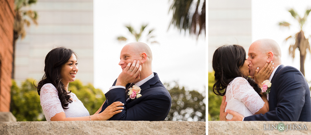 28-Old-Courthouse-Museum-Santa-Ana-CA-Wedding-Photography