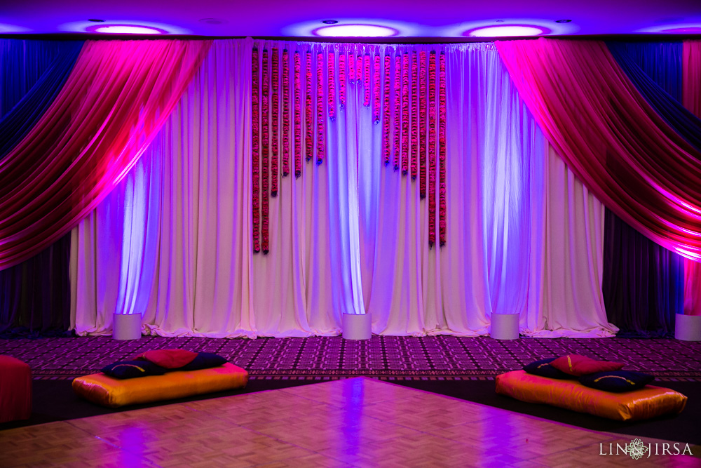 29-Downtown-Los-Angeles-Indian-Wedding-Photography