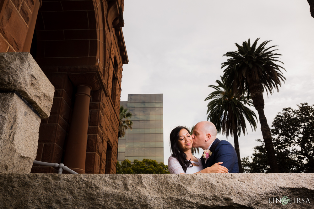 29-Old-Courthouse-Museum-Santa-Ana-CA-Wedding-Photography