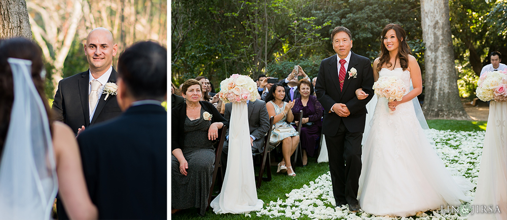 29-Orcutt-Ranch-West-Hills-Wedding-Photography