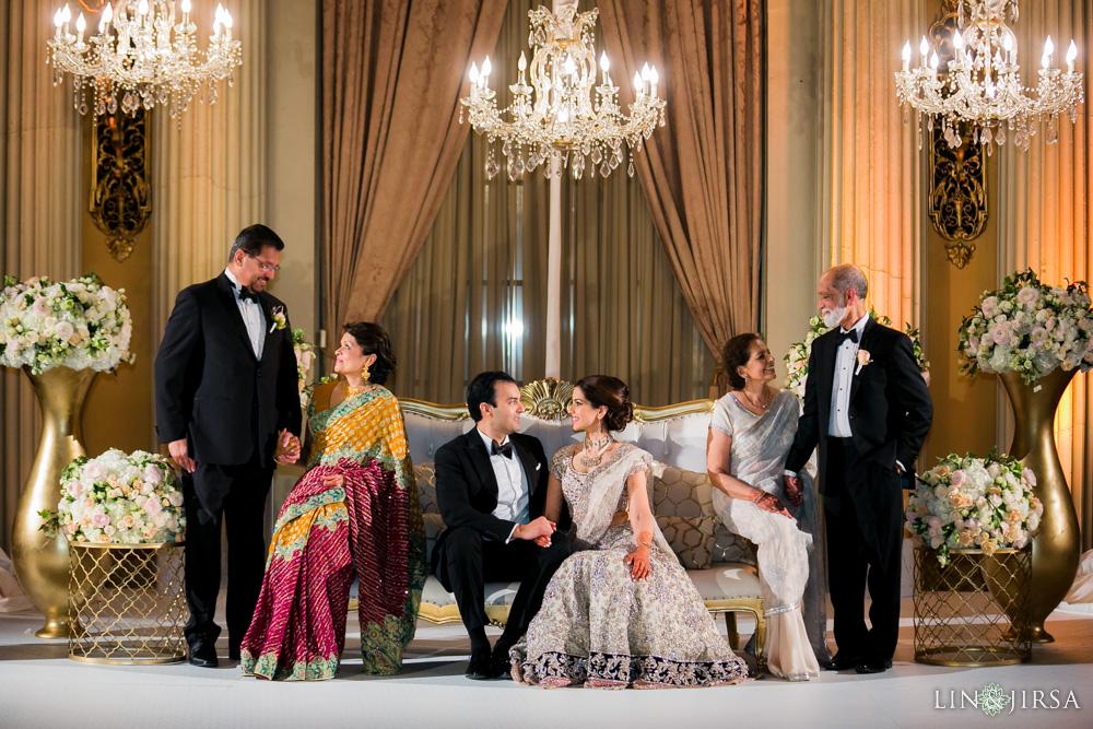 30-Biltmore-Millenium-Hotel-Los-Angeles-CA-Wedding-Photography