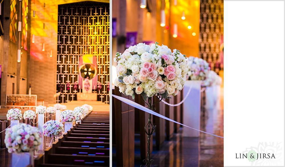 30-Brandview-Ballroom-Glendale-LA-Wedding-Photographer