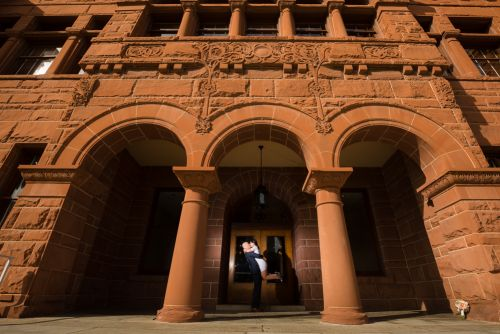 30-Old-Courthouse-Museum-Santa-Ana-CA-Wedding-Photography