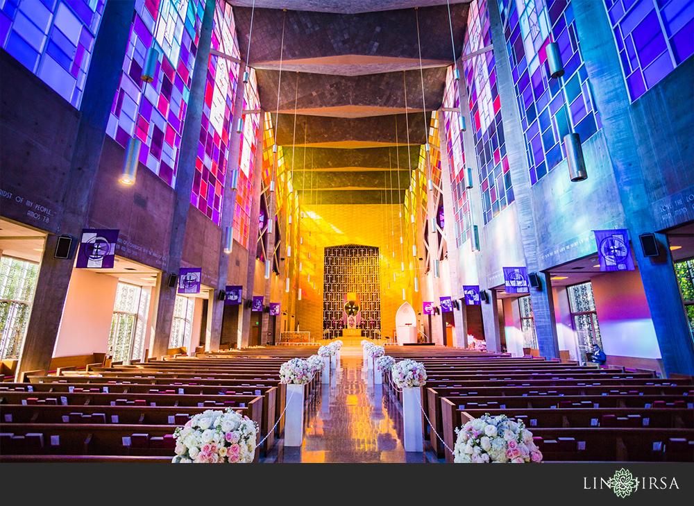 31-Brandview-Ballroom-Glendale-LA-Wedding-Photographer