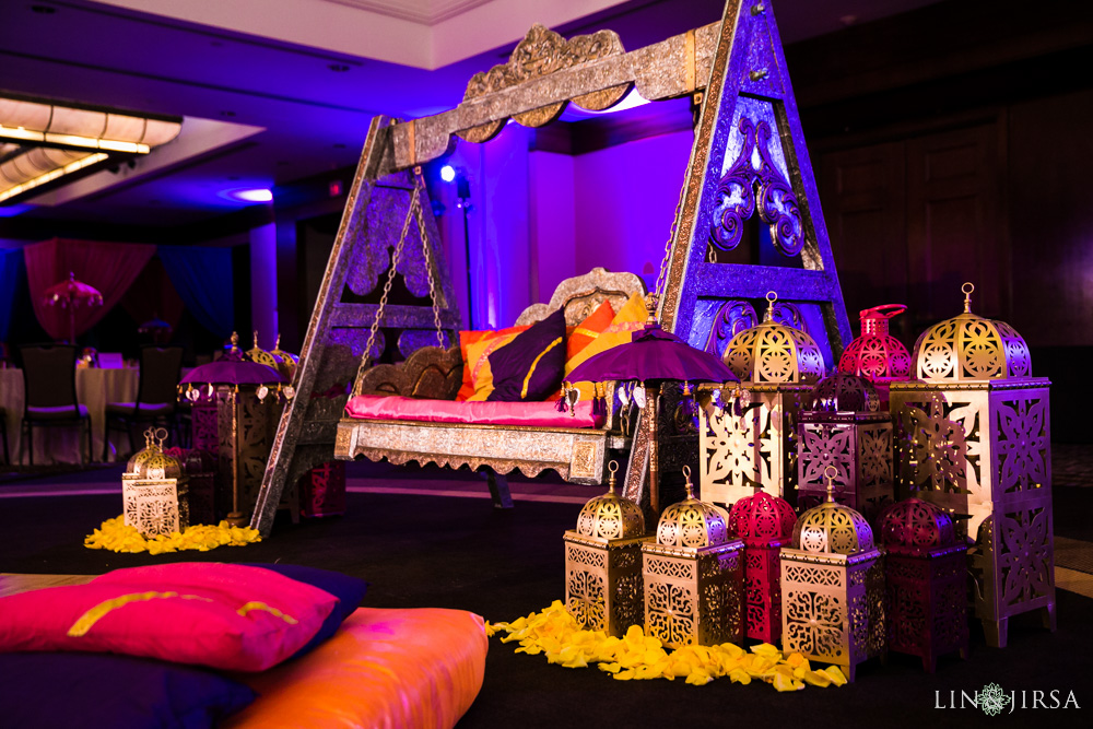 31-Downtown-Los-Angeles-Indian-Wedding-Photography