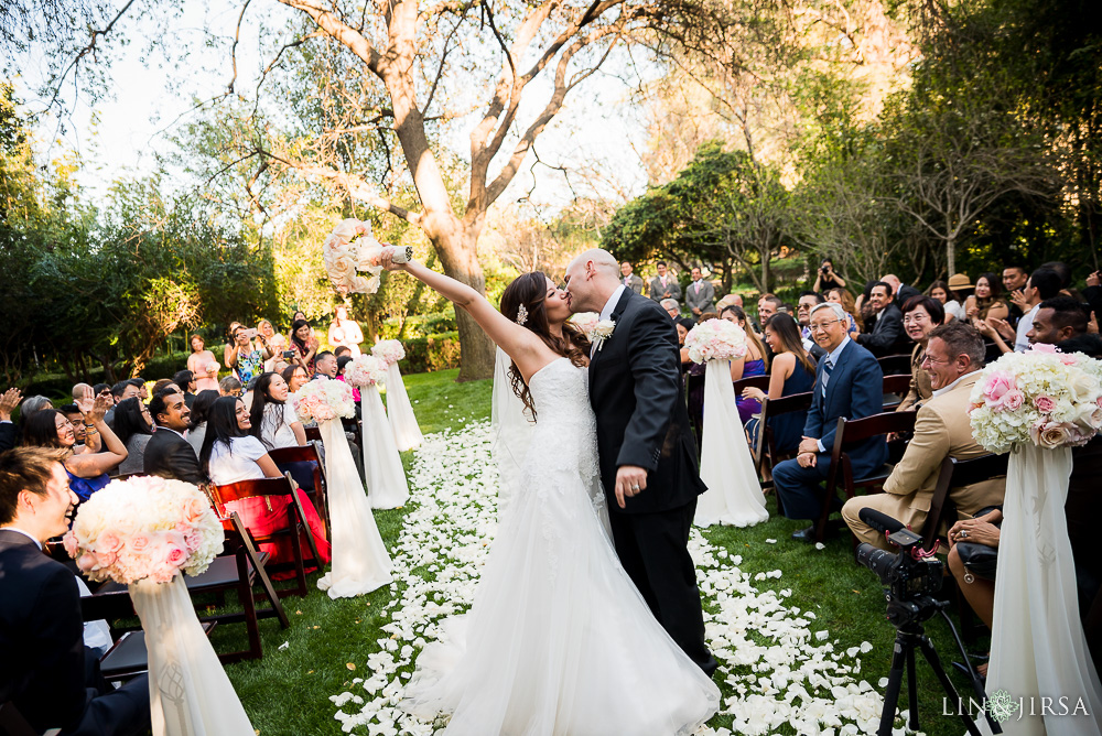 31-Orcutt-Ranch-West-Hills-Wedding-Photography