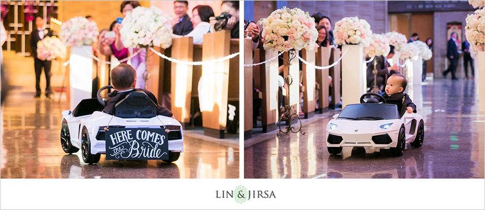 32-Brandview-Ballroom-Glendale-LA-Wedding-Photographer