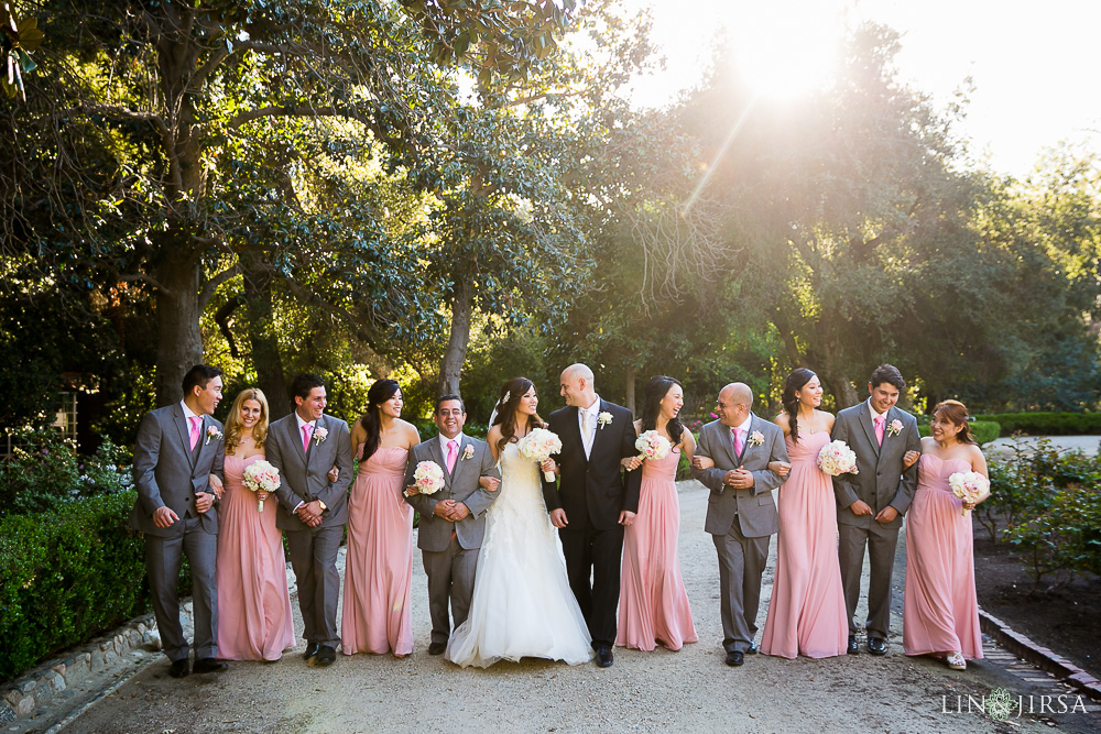 32-Orcutt-Ranch-West-Hills-Wedding-Photography