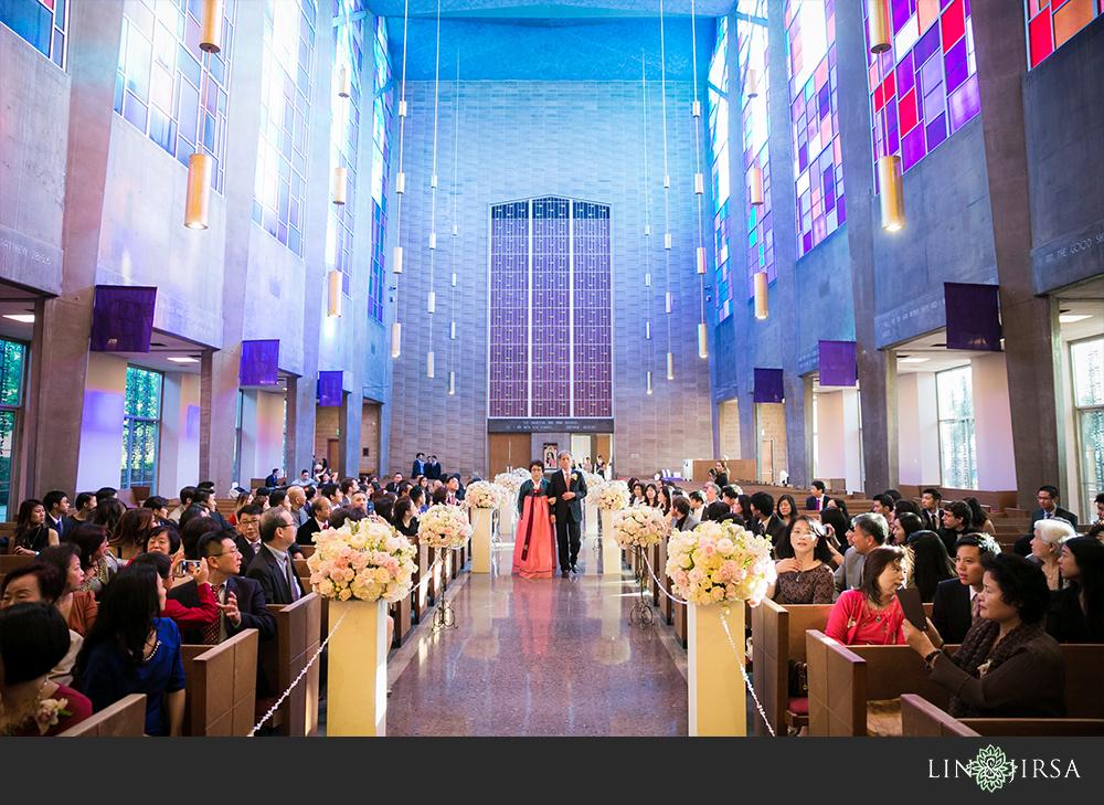 33-Brandview-Ballroom-Glendale-LA-Wedding-Photographer
