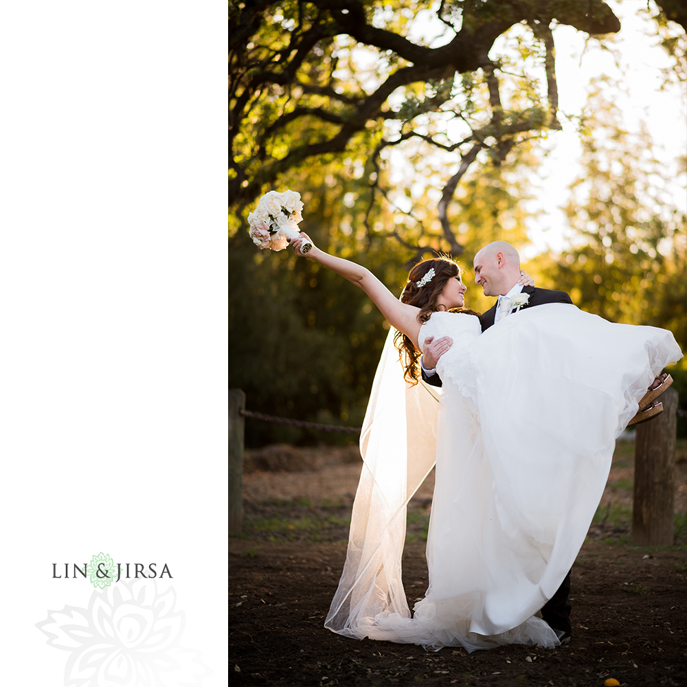 33-Orcutt-Ranch-West-Hills-Wedding-Photography