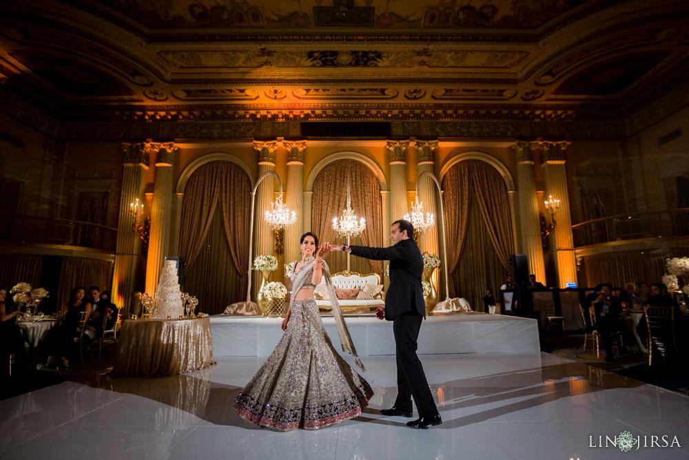34-Biltmore-Millenium-Hotel-Los-Angeles-CA-Wedding-Photography