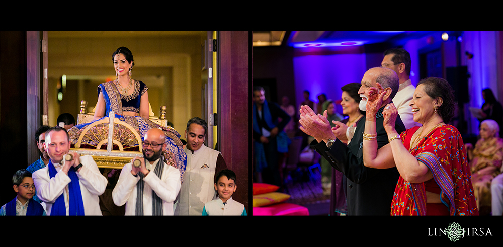 34-Downtown-Los-Angeles-Indian-Wedding-Photography