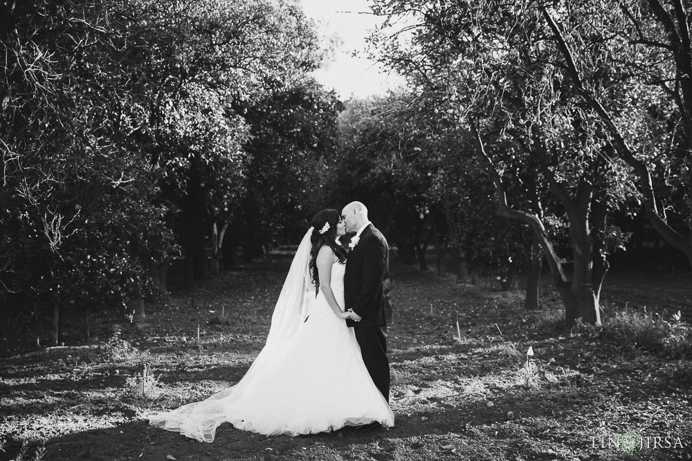 34-Orcutt-Ranch-West-Hills-Wedding-Photography