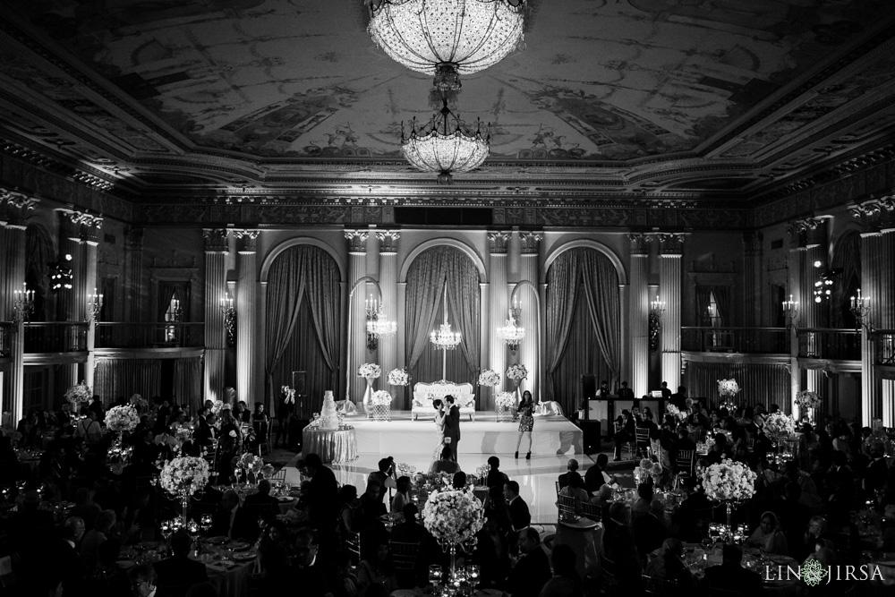 Wedding Cake Los Angeles Ca