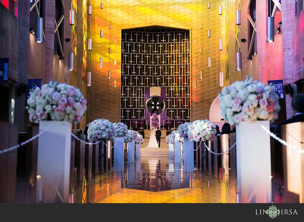 35-Brandview-Ballroom-Glendale-LA-Wedding-Photographer