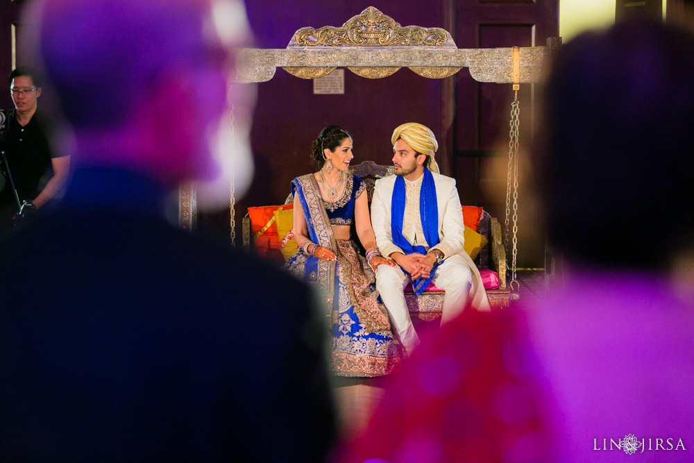 35-Downtown-Los-Angeles-Indian-Wedding-Photography